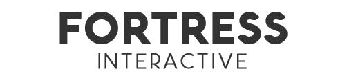 Fortress Interactive NV